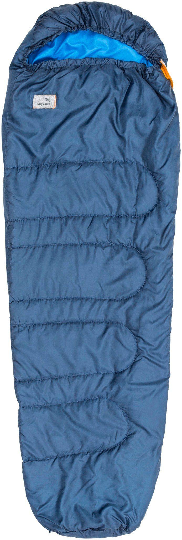 Easy Camp Schlafsack »Cosmos Junior Sleeping Bag«