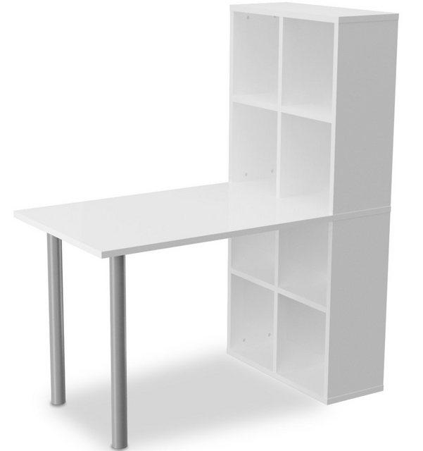 Schreibtische - HTI Living Schreibtisch »Lexington«  - Onlineshop OTTO