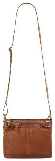 Spikes Sparrow amp; amp; Sparrow Umhängetasche Spikes Elastisch Sparrow Spikes Elastisch amp; Umhängetasche OFTRf