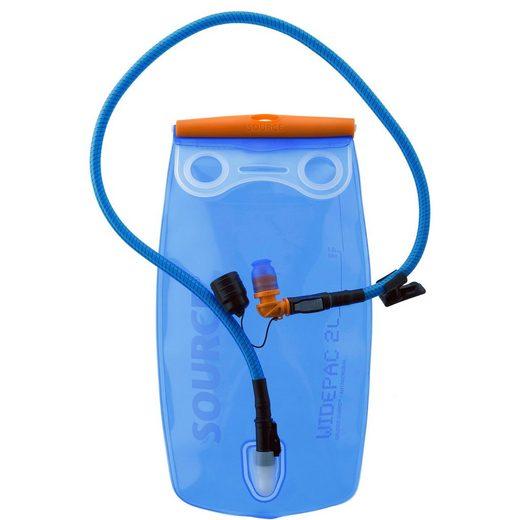 Source Trinksystem »Ultimate Hydration System«