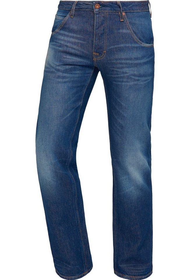 mustang jeans michigan straight regul r geschnitte5. Black Bedroom Furniture Sets. Home Design Ideas