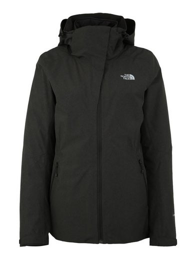 The North Face Outdoorjacke »INLUX TRICLIMATE«