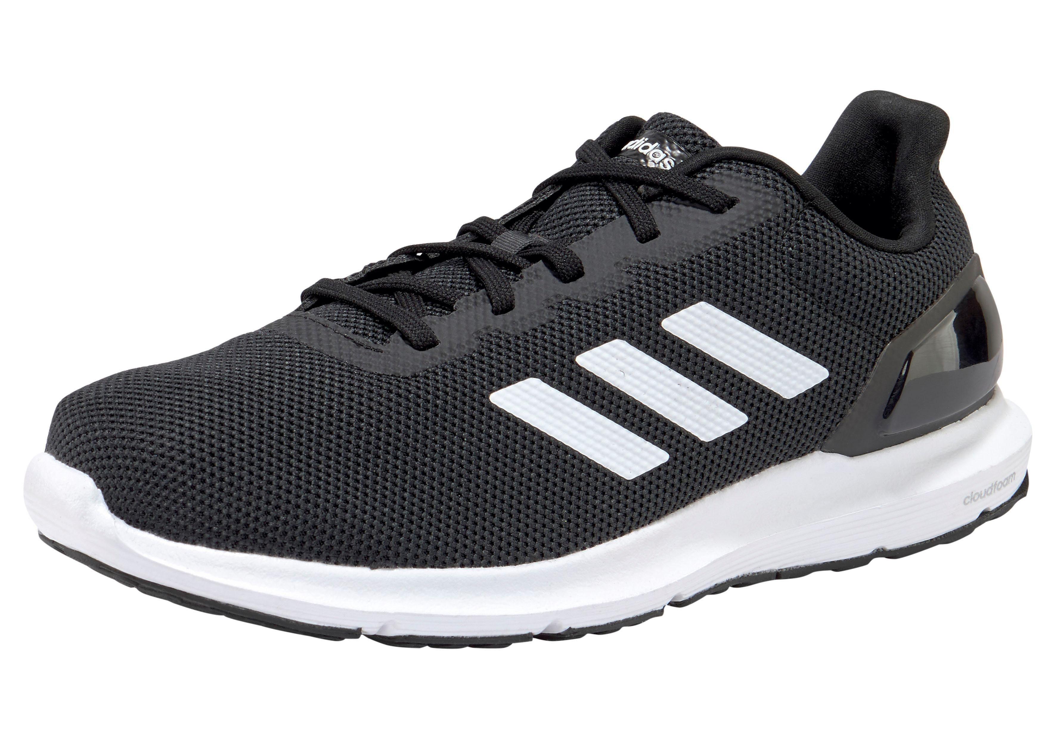 adidas »COSMIC 2 M1« Laufschuh, Leichter Laufschuh von adidas CORE SPORT online kaufen | OTTO