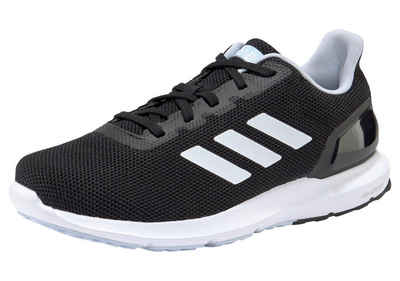 adidas Edge Lux Produkte online Shop & Outlet | LadenZeile