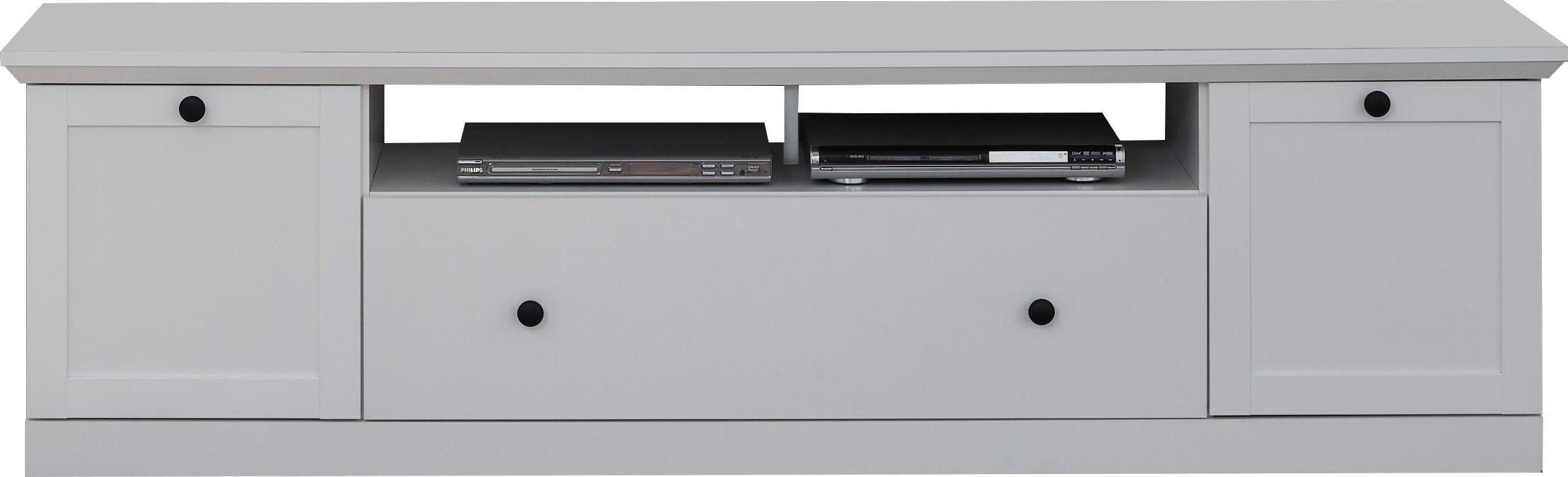 trendteam Lowboard »Baxter«, Breite 177 cm