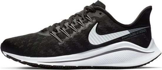 »wmns Laufschuh Nike Air 14« Zoom Vomero 8zqwgA