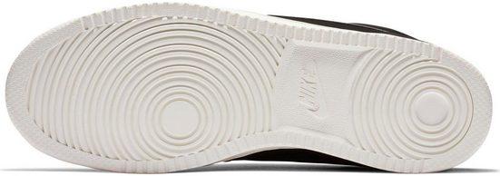 Se« Nike Sportswear »ebernon Sneaker Mid FwUqt