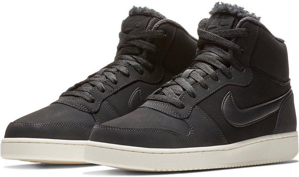 186fdba9ef62 Nike Sportswear »Ebernon Mid SE« Sneaker kaufen   OTTO