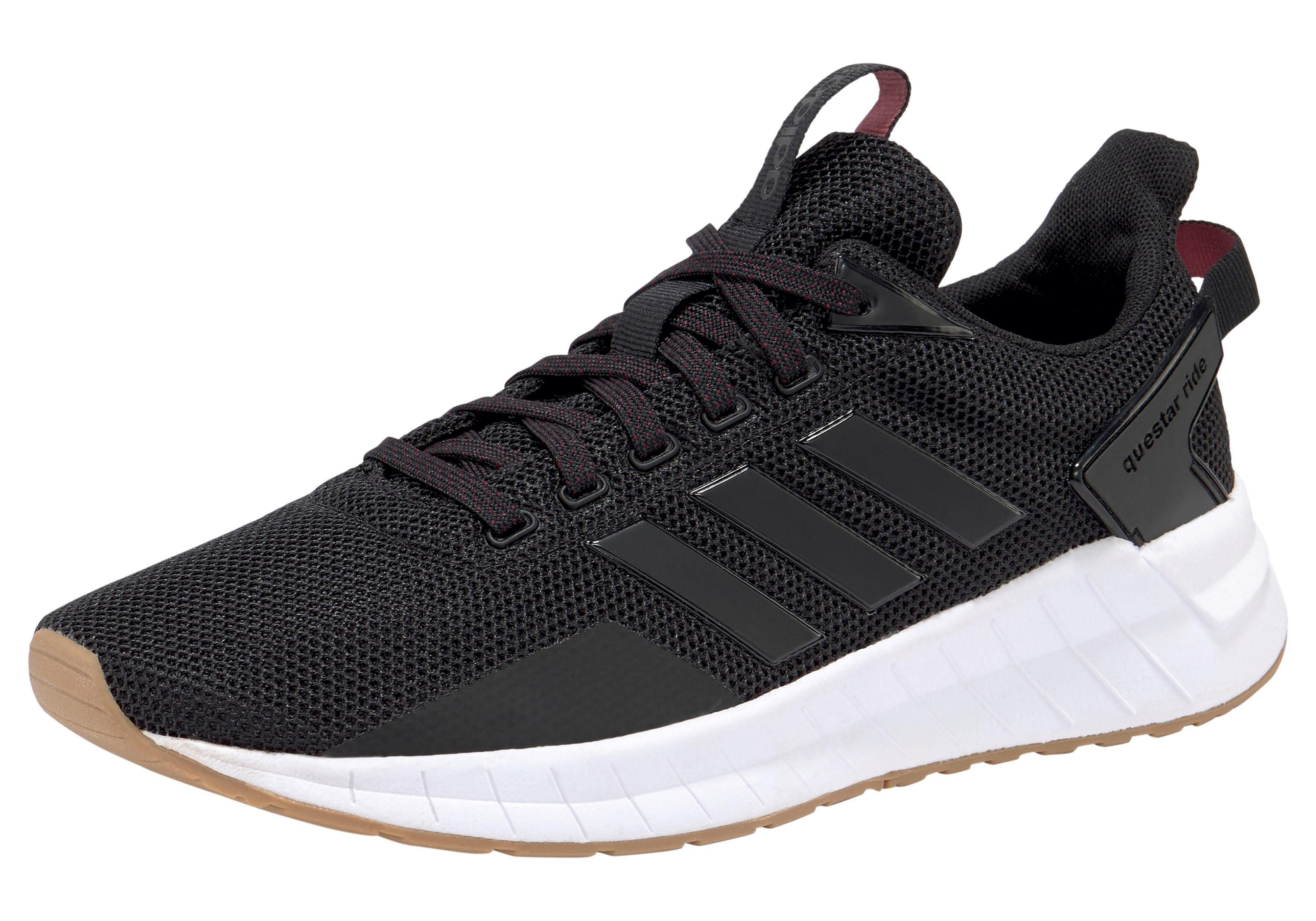 Weber Outdoor Küche Otto : Adidas damen sneaker online kaufen otto