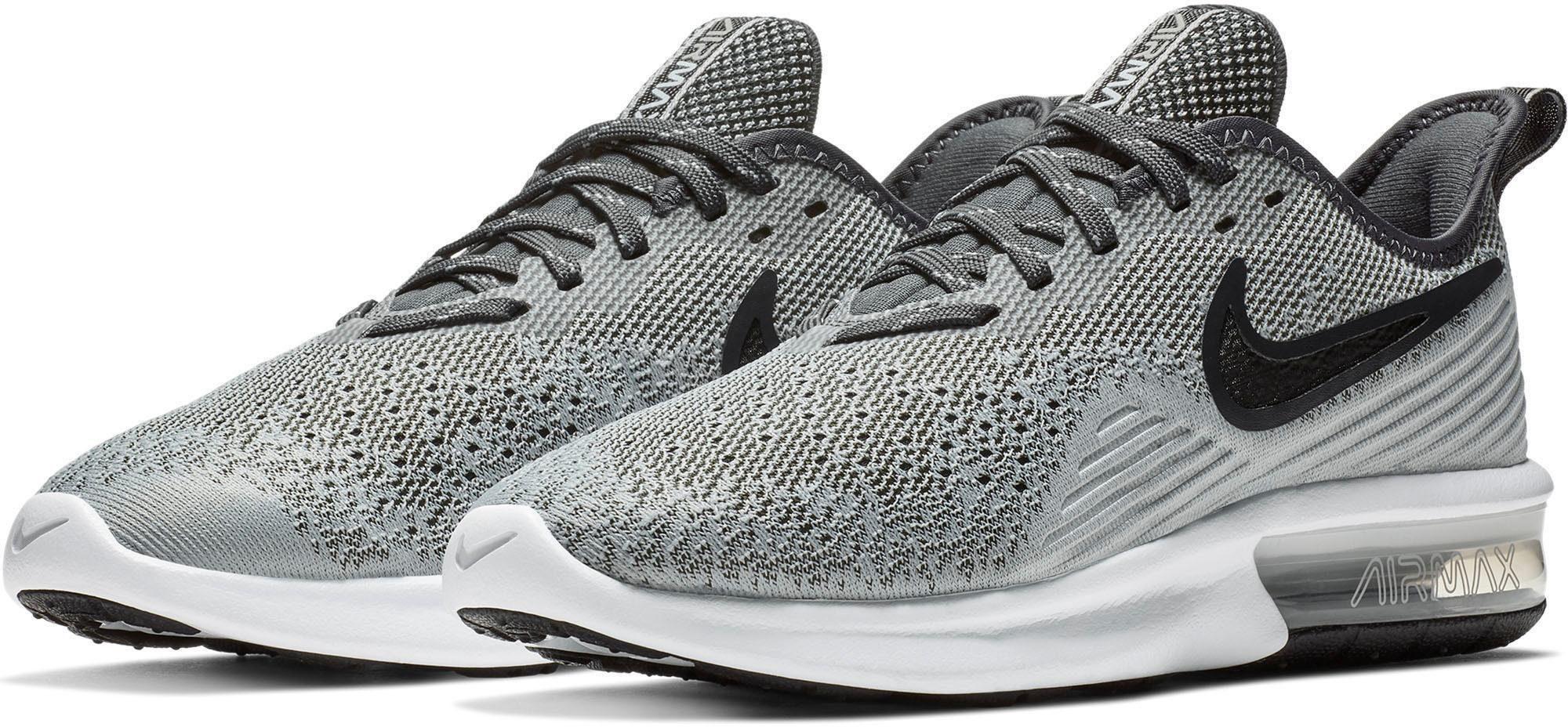 Nike Sportswear »Wmns Air Max Sequent 4« Sneaker | OTTO