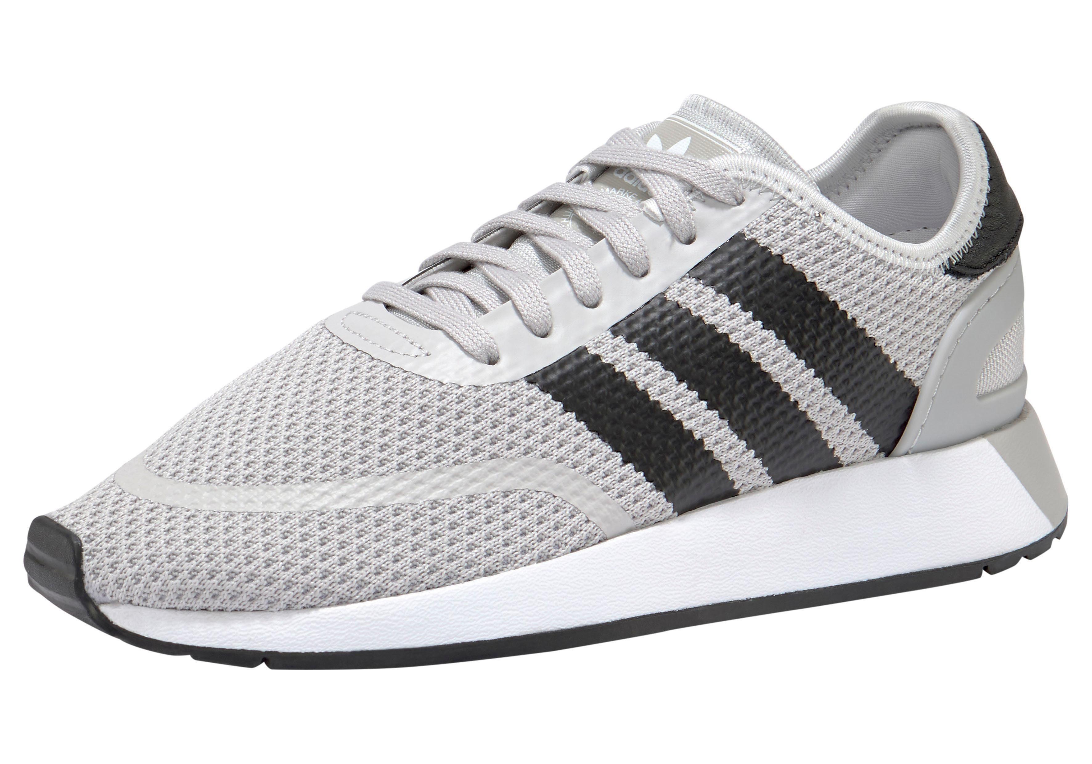 adidas Originals »N-5923« Sneaker, Atmungsaktives Obermaterial aus Textil  online kaufen | OTTO