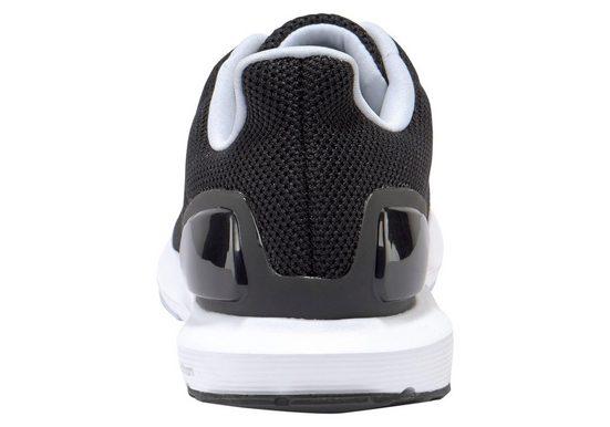 adidas »COSMIC 2« Laufschuh