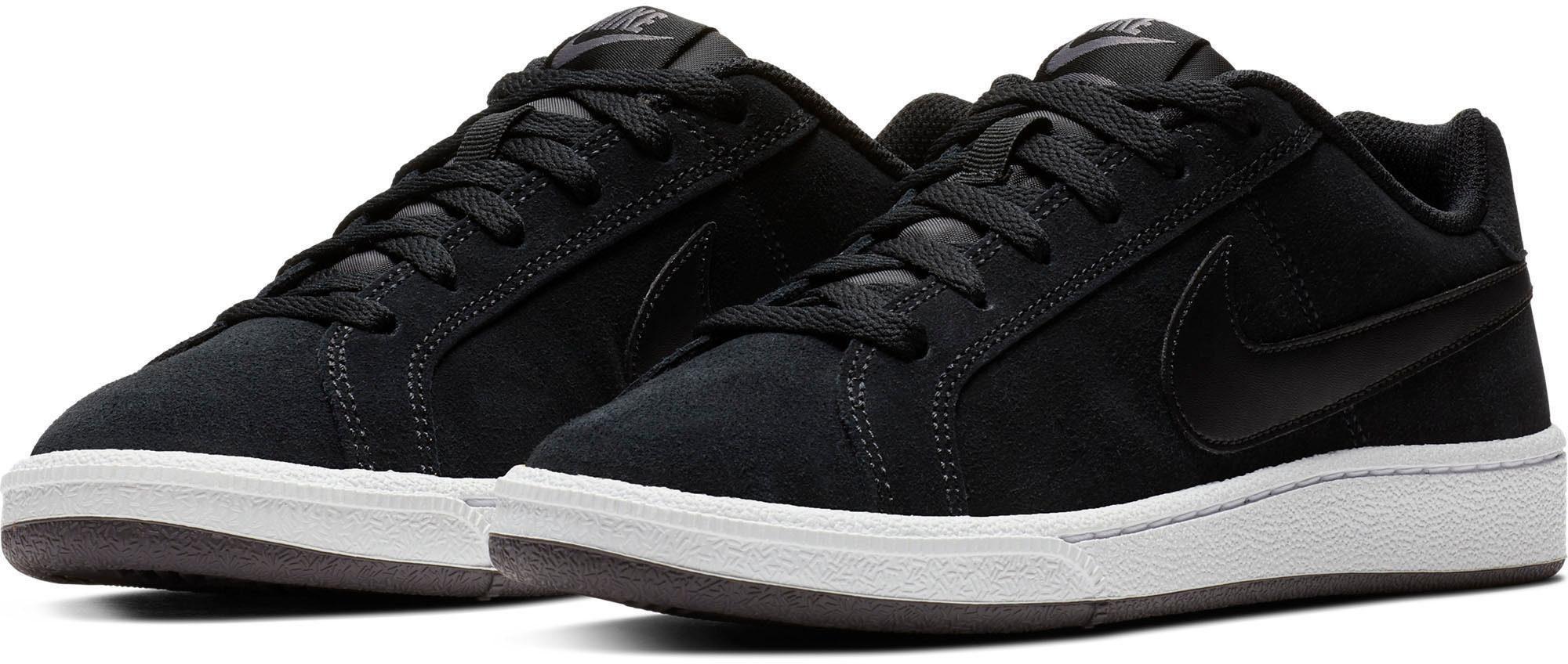 Nike Sportswear »Wmns Court Royale Premium« Sneaker