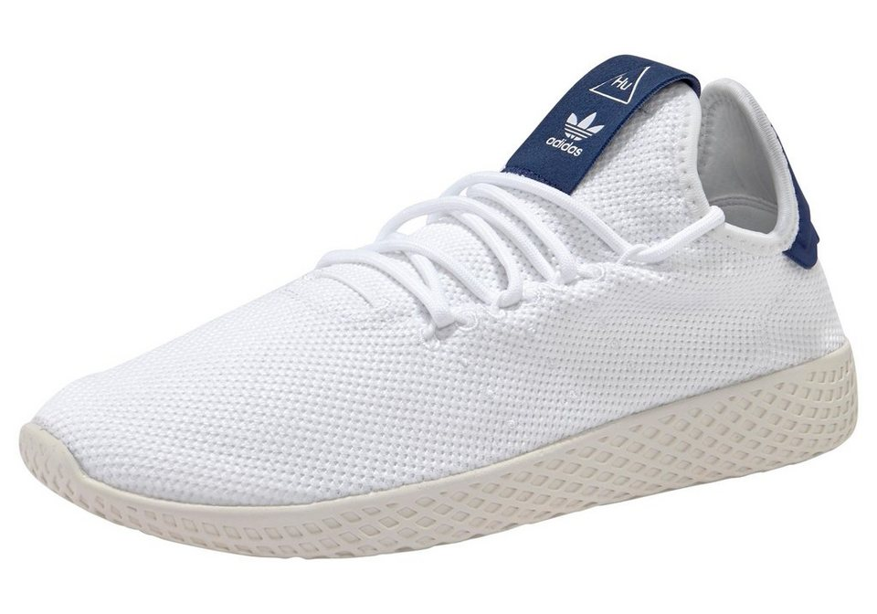 7288ed1b49c005 adidas Originals »PW Tennis HU W« Sneaker Pharrell Williams online ...