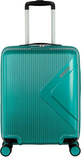 American Tourister® Hartschalen-Trolley »Modern Dream, 55 cm«, 4 Rollen