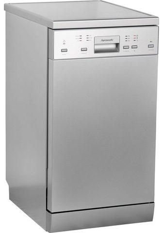 HANSEATIC Фильтр посудомоечная машина 9 Liter 10...