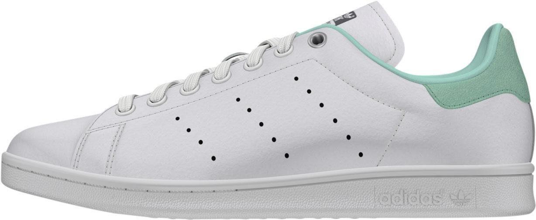 adidas Originals »Stan Smith W« Sneaker, Modischer Sneaker von adideas online kaufen | OTTO