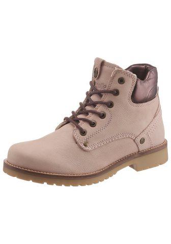 WRANGLER Žieminiai batai