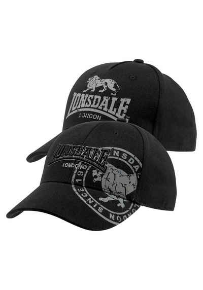 Damen Baseball Caps online kaufen   OTTO 3b60ddff5c