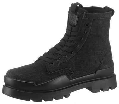 fc0cfef654ed Günstige Herren Boots kaufen » Reduziert im SALE   OTTO