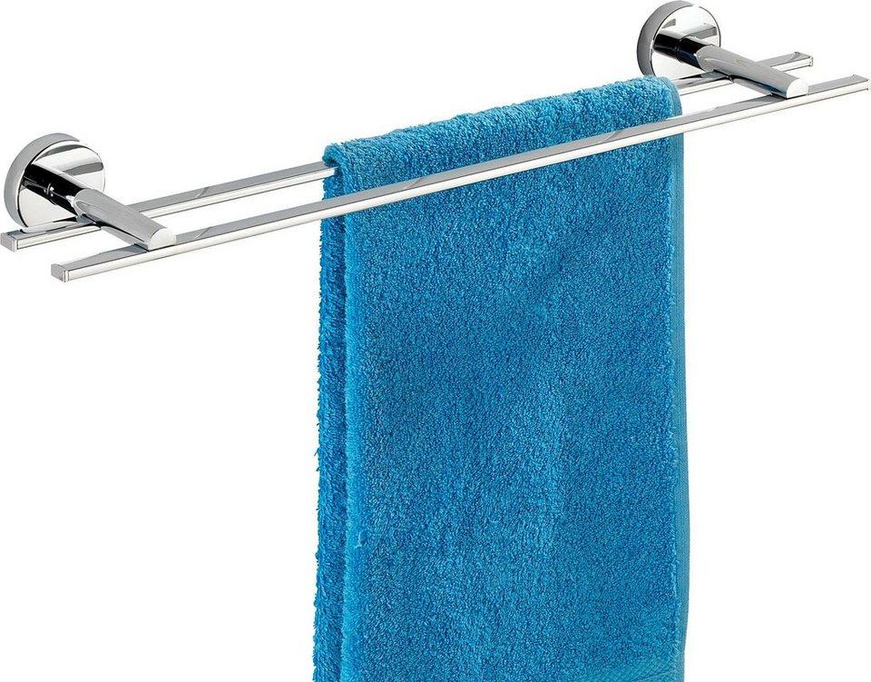 WENKO Handtuchhalter Capri online kaufen