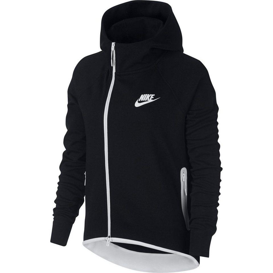8d63a102bf40dc Nike Sportswear Sweatjacke »Tech Fleece« kaufen