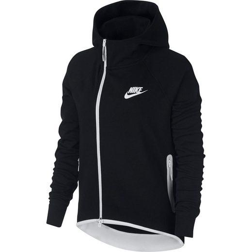 Nike Sportswear Sweatjacke »Tech Fleece«