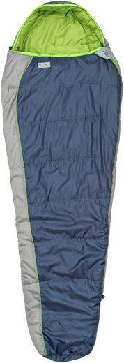 Easy Camp Schlafsack »Orbit 300 Sleeping Bag«