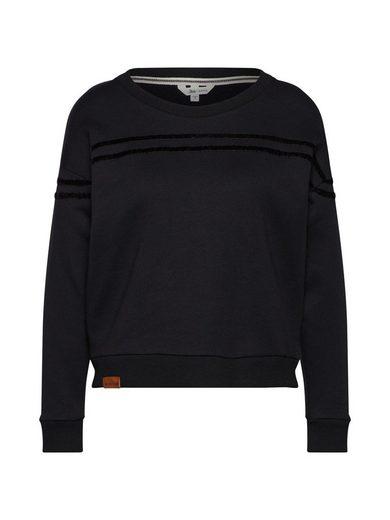 SHISHA Sweatshirt