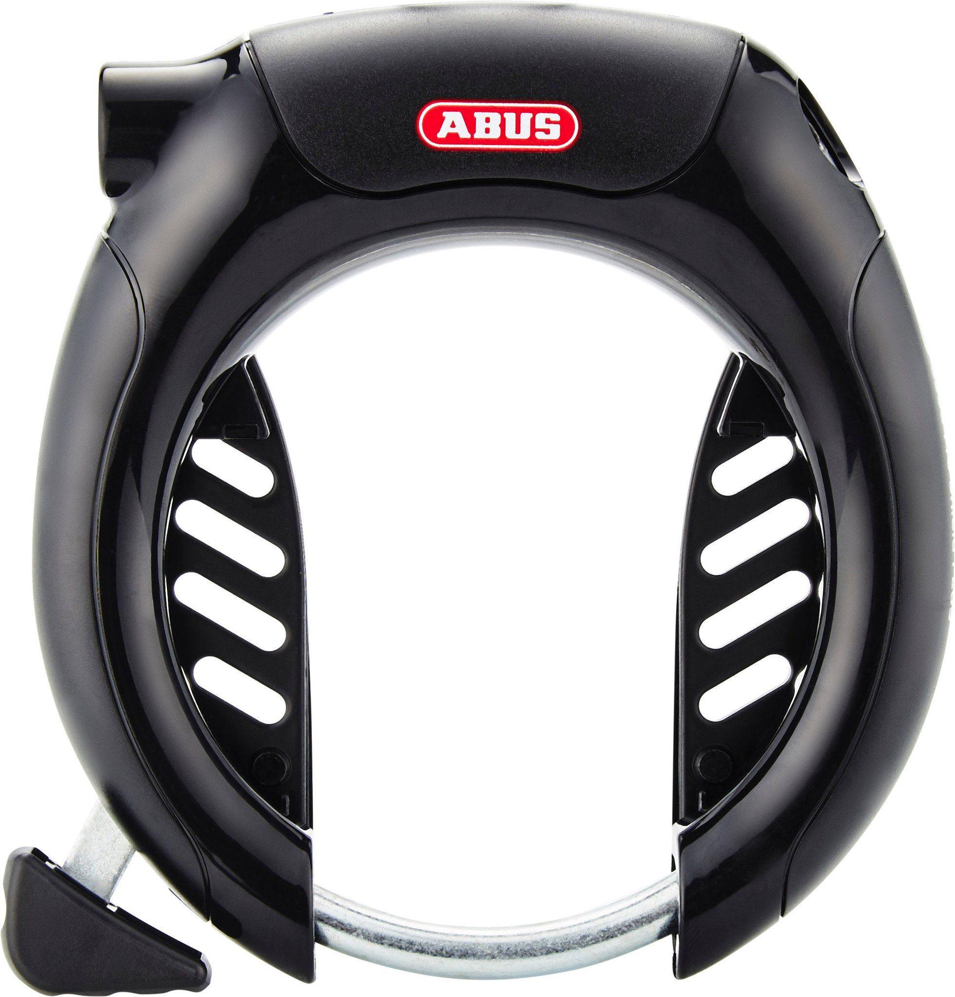 ABUS Fahrradschloss »Pro Shield Plus 5950 NR Rahmenschloss«