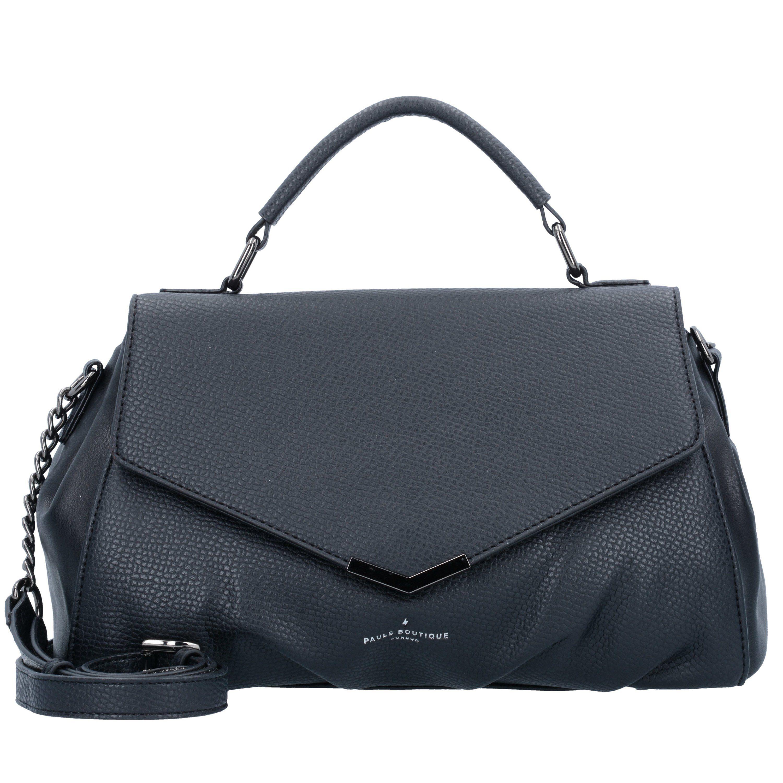 Paul's Boutique Handtasche 31 cm