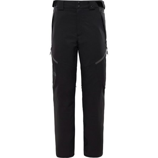 The North Face Skihose »Chakal«