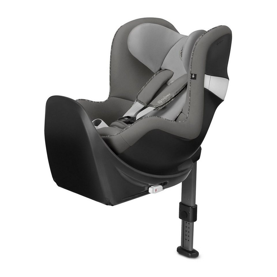 cybex auto kindersitz sirona m2 i size inkl base m gold line ma online kaufen otto. Black Bedroom Furniture Sets. Home Design Ideas