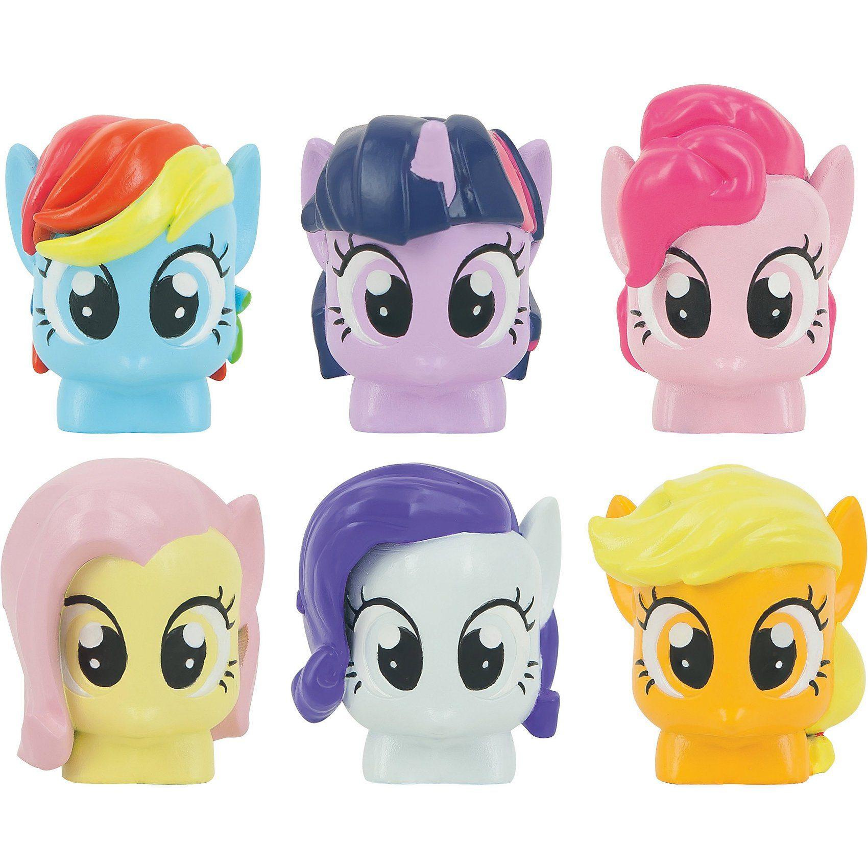 Vivid® Micro Lite My Little Pony