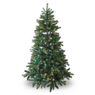 Kunstlicher Weihnachtsbaum Online Kaufen Otto