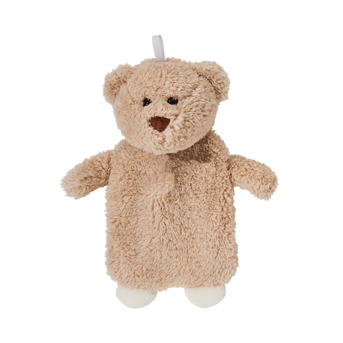 BUTLERS BELLY PAIN BANDITS »Wärmflasche Teddy«