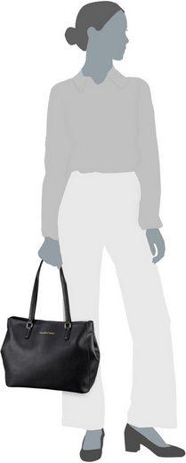 U801« Shopping Handbags Shopper Valentino »superman w4vIqnF