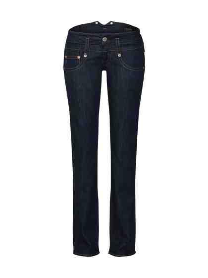 Herrlicher Bootcut-Jeans