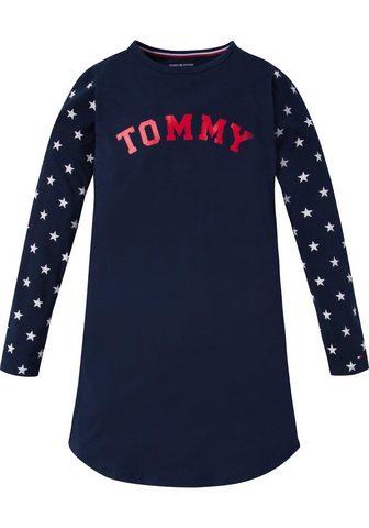 TOMMY HILFIGER Рубашка ночная »UG0UG00188 416&l...