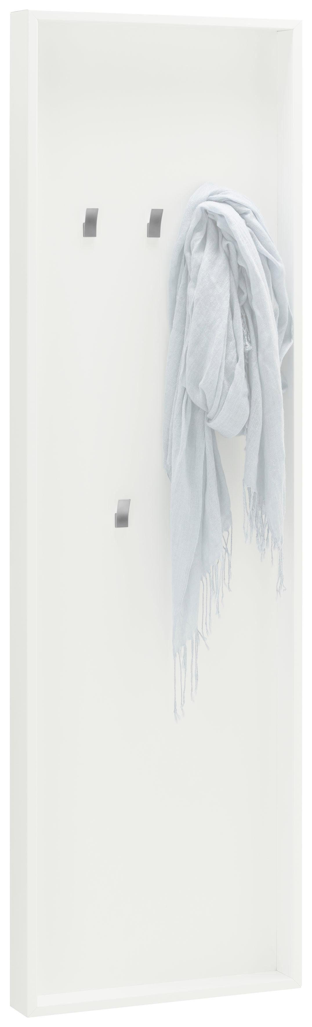 Garderobenpaneel »Como«