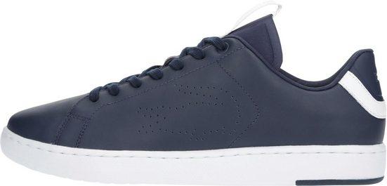 Lacoste »Carnaby Evo Light WT« Sneaker