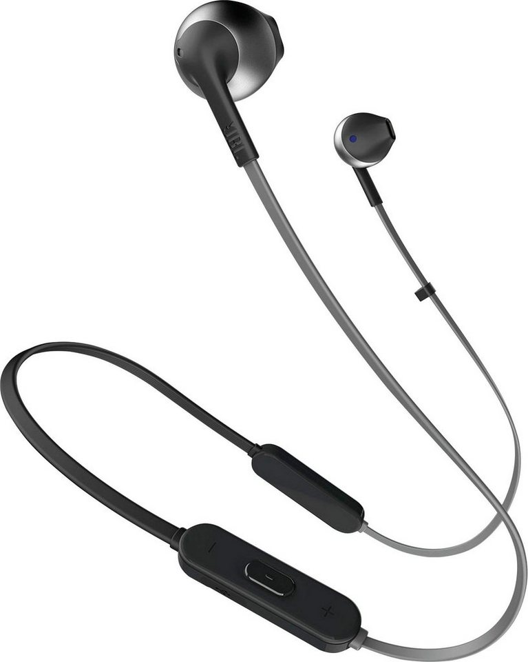 JBL »Tune205BT / T205BT« In-Ear-Kopfhörer (Bluetooth ...