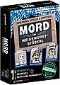 GMEINER Spiel, »Mord im Weisswurst-Stüberl«, Bild 2