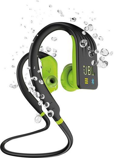 JBL »Endurance Dive« In-Ear-Kopfhörer (Bluetooth)