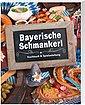 GMEINER Spiel, »Mord im Weisswurst-Stüberl«, Bild 3