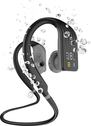 JBL »Endurance DIVE« In-Ear-Kopfhörer (Bluetooth)