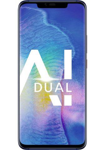 HUAWEI Mate20 Pro смартфон (1623 cm / 63 Zoll...