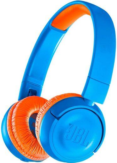 JBL »JR300BT« Bluetooth-Kopfhörer