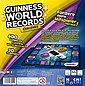 Huch! Spiel, »Guinness World Record Challenges«, Bild 4