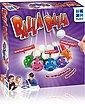 MEGABLEU Spiel, »Balla Balla«, Bild 4